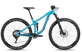 "NORCO Optic A1 W 29""/M"